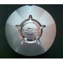 Calotinha Central Roda Prisma Celta Aro 14 Rodas Originais