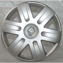 Calota Scenic Renault R15 Original