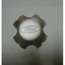 Calota Para O Centro Da Roda Da Ford Ecosport
