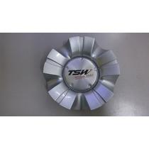 Calota Para Roda Reflex Tsw Aro 15/16/17/18/19 Nova Original