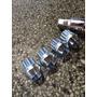Kit Porcas Anti Furto Hyundai I30/azera/veloster Chave 19