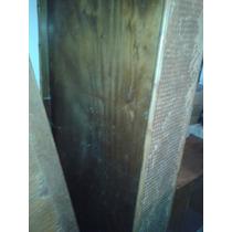 Bicama Madeira Compensadopalha Bambu Pra Desocupar Lugar
