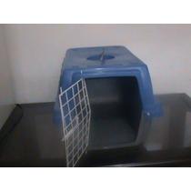 Caixa Transporte Para Cães , Gatos