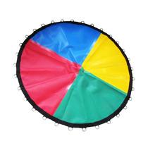 Lona De Salto Para Cama Elástica 3,66m Color