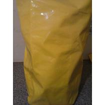 Saco Para Transporte De Balão Pula - Pula 2,80x2,80