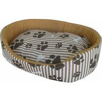Cama Para Cães Cachorros / Gatos Europa Estampado N° 3 Dog