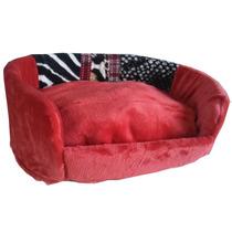 Pet Sofa Cama Para Cachorros Pequenos E Gatos M4