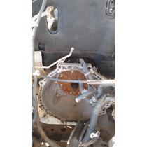Cambio Da Hilux Diesel Automatico 2008