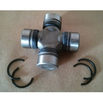 Cruzeta Do Semi Eixo 93-01 Jeep Cherokee Sport 4.0