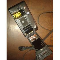 Máquina Fotográfica Analógica Kodak -