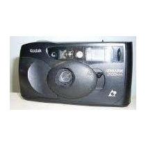 Maquina Fotografica Kodak Advantix 2100 Outdoor Panoramica