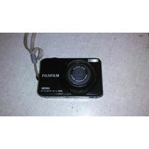 Maquina Fotográfica Fujifilm No Estado