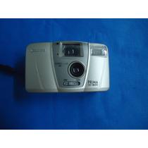 Maquina Fotográfica Antiga Canon Prima Bf-800