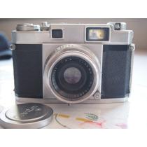 Camera Canter Beauty - Funcionando - Coleção