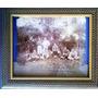 Time Football1903, Foto Original Bosque Saude,são P Railway