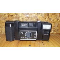 Máquina Fotográfica Mirage 860 S