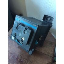 Polaroid Câmera Máquina Antiga De Estúdio Fotográfico