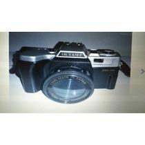 Câmera Ouyama 2000n Antiga