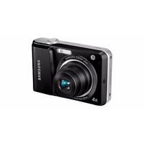 Câmera Samsung Es25 Em Perfeito Estado + Usb