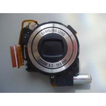 Bloco Otico De Samsung L100/ L200/ L201/ Pl50/ Pl51