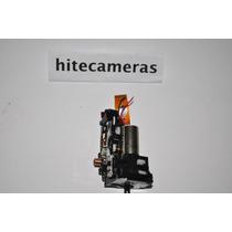 Nikon D90 Unidade De Controle Com Motor