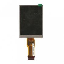 Display Lcd Para Samsung Sl201 L201 S1070 S1075 Bl103 D1070