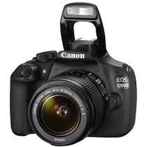 T5 Canon Rebel Eos T5 1200d + 18~55mm Is 2 + 32gb Clas 10 Sp