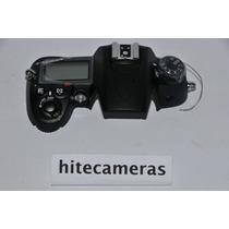 Tampa Superio Nikon D7000
