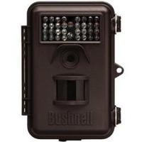 Câmera De Trilha Bushnell Temos O Equipamento Que Vc Procura