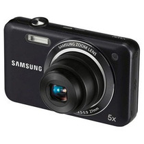 Camera Digital Samsung Es75 14.2mp