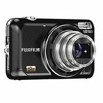Câmera Digital Fujifilm Jz300 Câmera