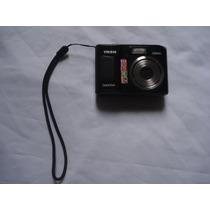 Máquina Digital Tron Modelo Qz900x - Ler A Descrição