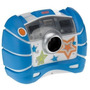 Fisher Price Kids Tough Digital Camera Azul * Para Criancas