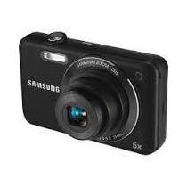 Camera Digital Samsung St-70 14.2 Megapixels