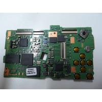 Placa Main Samsung Pl100