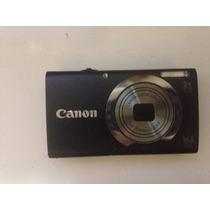 Maquina Fotográfica Canon(a2300)