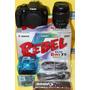Canon Eos T5 + 18-55mm + Sandisk 8gb - Em Recife