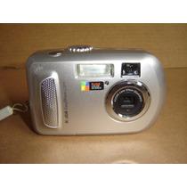 Camera Digital Kodak Easyshare Antiga