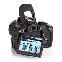 Câmera Canon T5i 700d +18-55 Stm +sandisk16gb +case +tripe