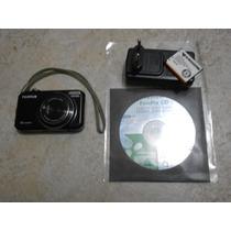 Camera Digital Fujifilm Fiinepix Jx300 (14megapixels)