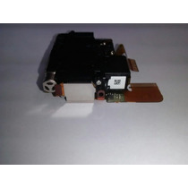 Bloco Óptico Sony Dsc T 900