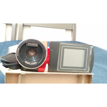 Camara Filmadora Digital
