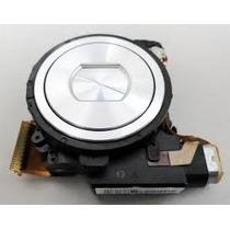 Bloco Óptico Câmera Digital Samsung Dv150f