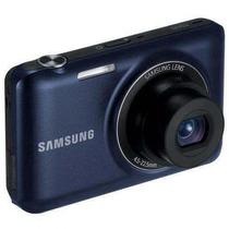 Câmera Digital Samsung St71t - 16.1mp Zoom 5x Pronta Entrega