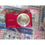 Câmera Sony 14.4 Vendo Ou Troco Aceito Propostas