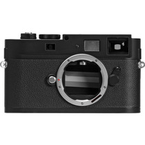 Leica M Monochrom Camera Digital 18mp