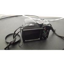 Camera Digital Ge X400 14.1mp