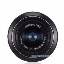 Lente Samsung 20-50 Mm Nx1000 Nx210 Nx2000 Nx200 Nx10 Nx20