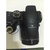 Câmera Digital Fuji Finepix S3300