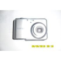 Camera Digital Fujifilm 14 Megapixels Com Defeito